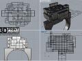 inel_printat_3D