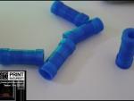 3d printing rasina fotopolimerica dispozitive medicale
