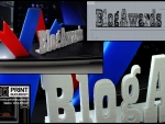 Logo - sigla printata 3D.jpg