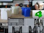 Proiectare si printare 3D sistem dozator inghetata.JPG