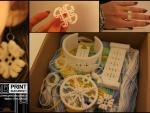 Prototipare rapida - Bijuterii printate 3D