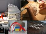 Servicii printare 3D macheta arhitectura.JPG