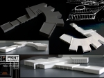 print 3d macheta arhitectura