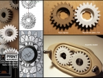 Proiectare modelare rotite roti zimtate printate 3D.jpg
