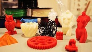 prototipuri 3D