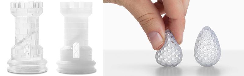 imprimanta 3d rasina fotopolimerizanta