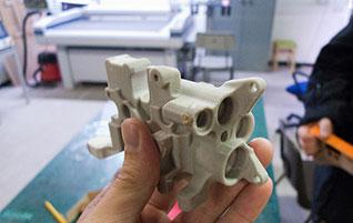 servicii imprimare 3D