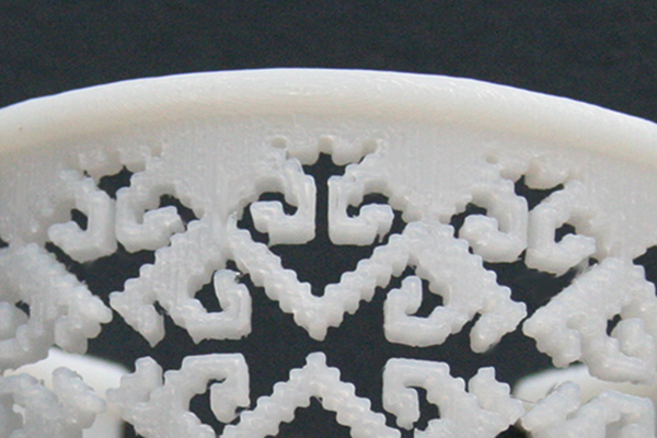 Cusaturi stramosesti 3D v1.0 – Bijuterii traditionale printate 3D