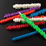 pix printat 3D