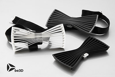 papioane printate 3D print3D