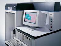 istoric printare 3D