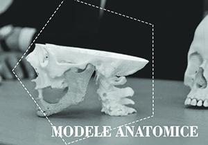 Print 3D tomograf
