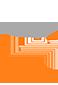 Print 3D Bucuresti | Servicii printare 3D | Prototipare rapida