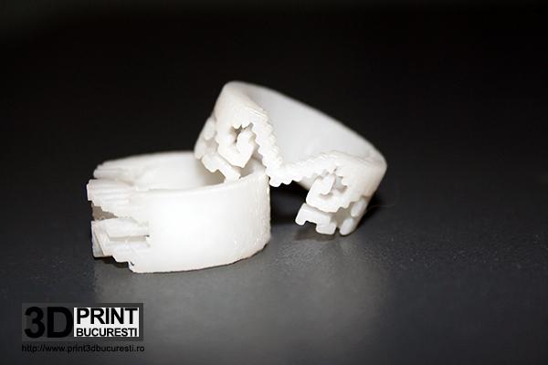 inel bijuterie printata 3d coarnele berbecului copy
