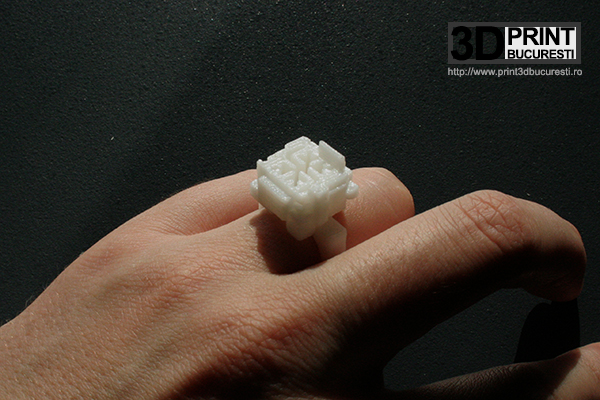 inel_motive_populare_printat_3D