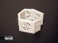 bijuterie bratara printare 3D