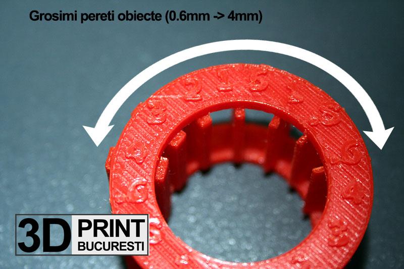 grosimi-pereti-obiecte-3d