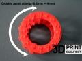 grosimi-pereti-obiecte-printate-3D-1