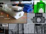 Printare 3D reparare sistem dozare inghetata.JPG