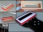 Suport telecomanda print 3D