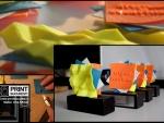 Trofee Printate 3D NOD 1.jpg