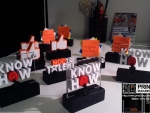Trofee personalizate printate 3D.jpg