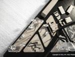 macheta printata 3D rasina 04