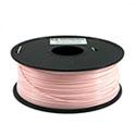 filament-imprimanta-3d-roz-pal