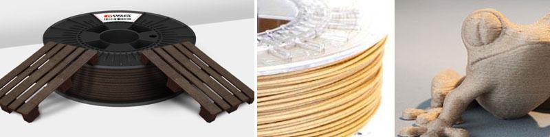 filament-lemn-imprimare-3d