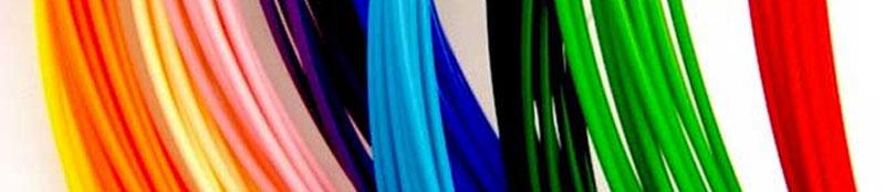 filament-multicolor-imprimanta-3d