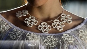 3d printing fashion design