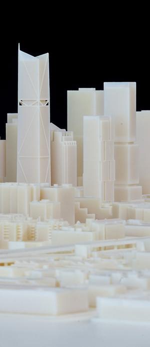 machete-arhitectura-printare-3d-bucuresti