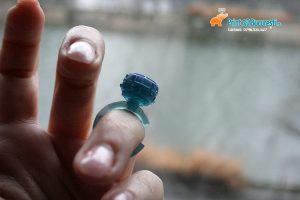 Imprimare 3D bijuterii