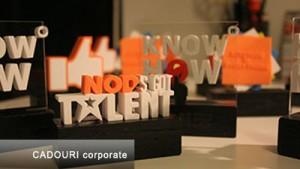 trofee personalizate promotionale