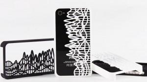 carcasa protectie telefon movil