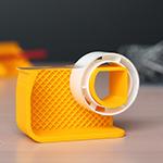 accesoriu office printat 3D