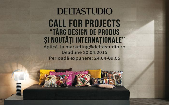 Delta-Studio-Designist