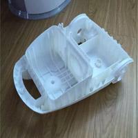 Prototipare rapita-aspirator 2