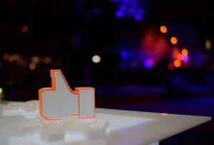 evenimente printare 3D inchiriere imprimante 3D