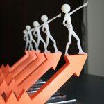 Executie trofeu printat 3D
