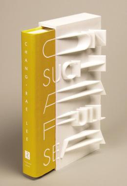 marketing carte 3D