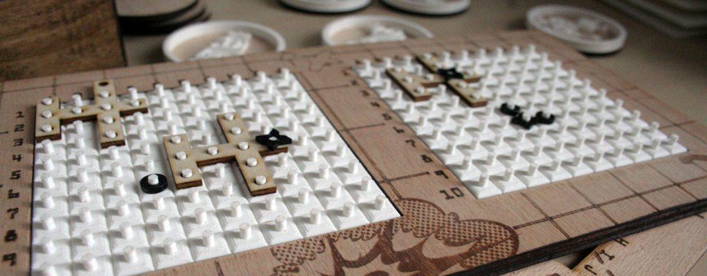Cadouri personalizate cu imprimanta 3D